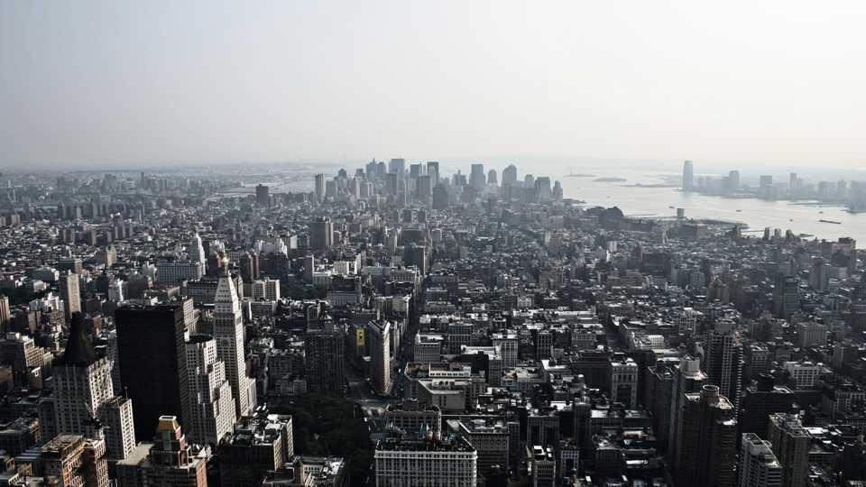 cityscapes-urban-new-york-city-manhattan-skyline