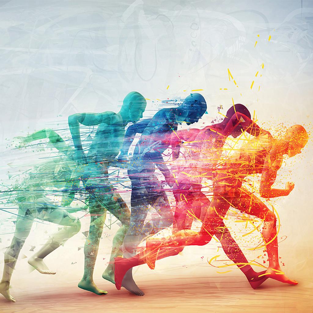 el-arte-de-correr