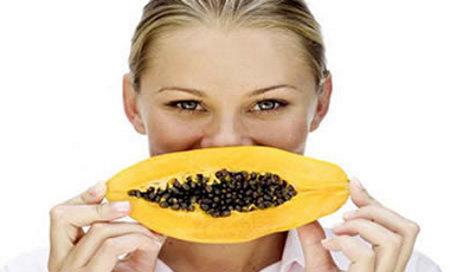 0d90f_dieta-papaya1