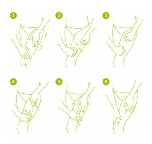 masajes-efectivos-para-reducir-la-celulitis-de-forma-natural