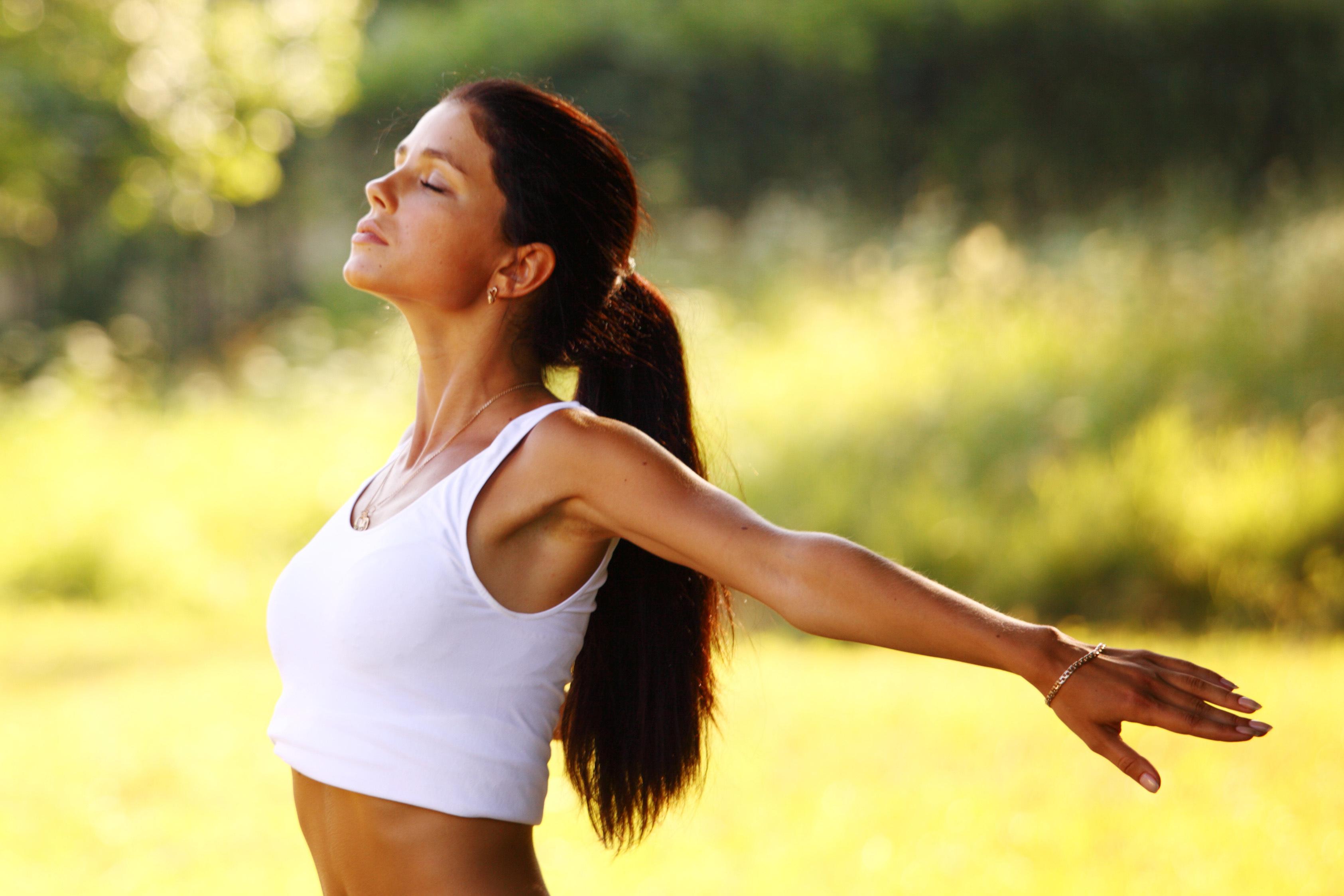 mujerdeporte-bienestar-yoga