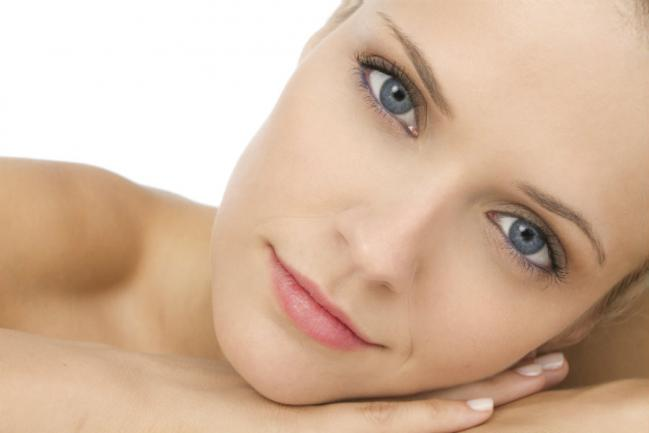 10 tips-para-resaltar-tu-belleza-natural 1