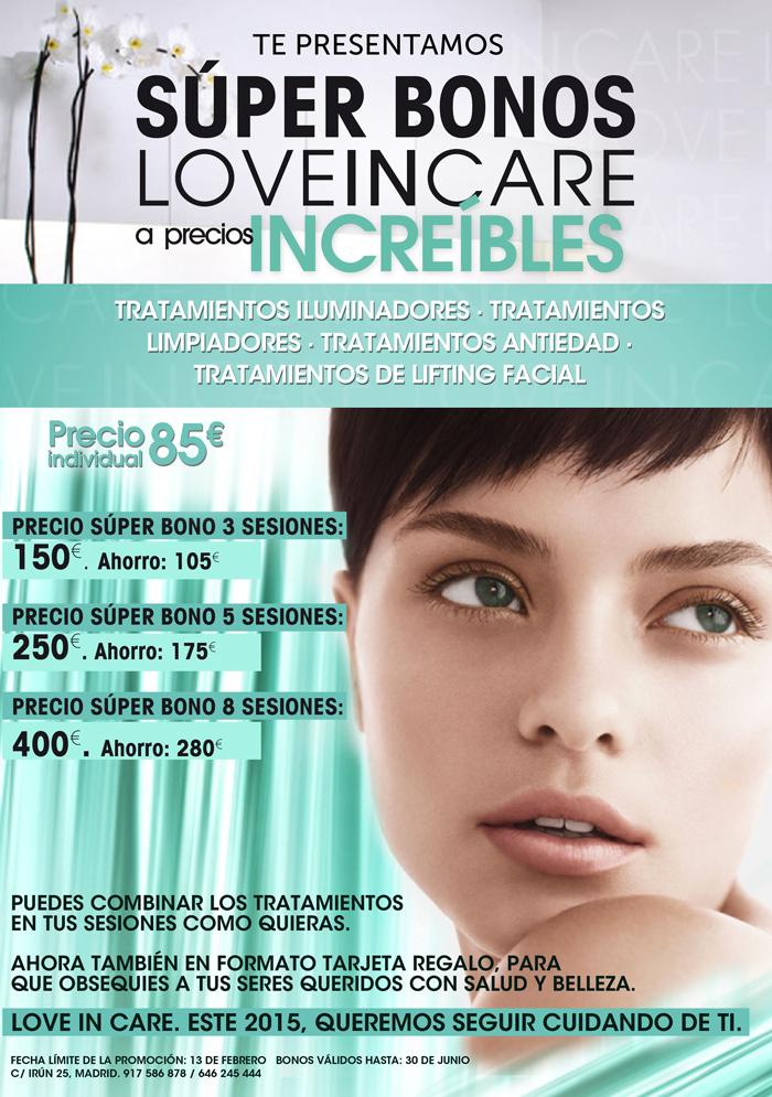 PROMOS BONOS_loveincare
