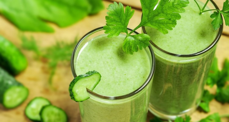 green-smoothie-750x400
