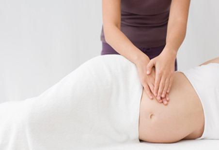 Pregnancy_Massage_thumb1