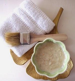mascarilla-de-miel-yogur-y-avena