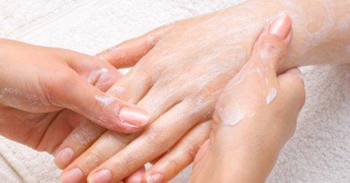 masaje-manos-500x262