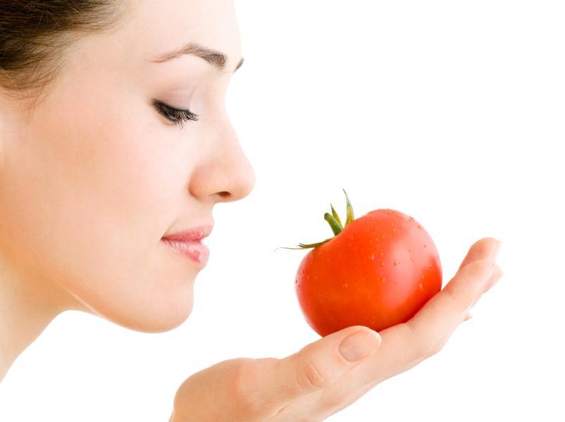 img_como_hacer_un_exfoliante_de_tomate_limon_y_azucar_30654_orig