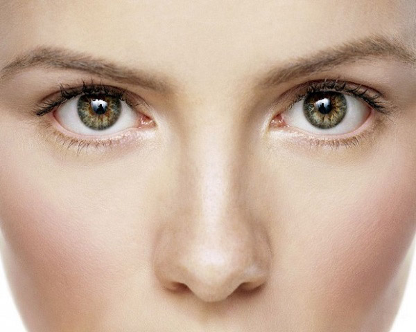 All-about-eyes-serum-clinique-ojeras-descongestion-belleza-blog-cuidados