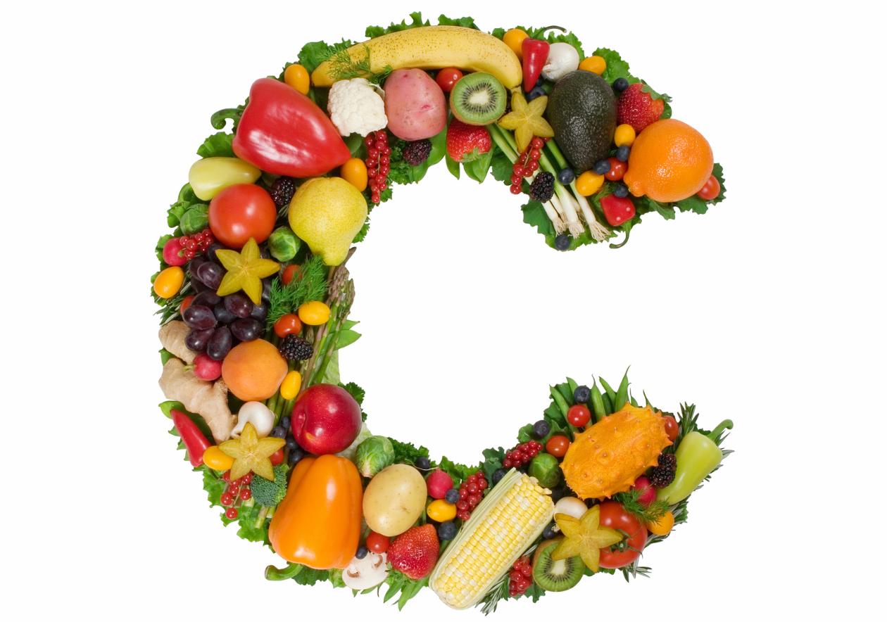 Propiedades-de-la-vitamina-C-1