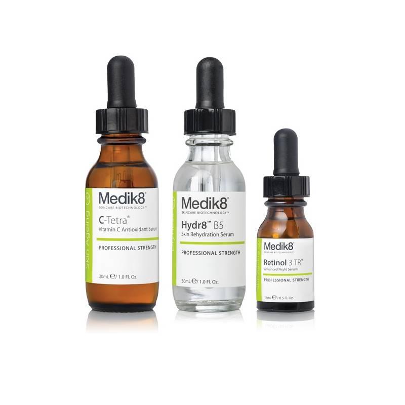 kit-esencial-induccion-de-colageno-medik8
