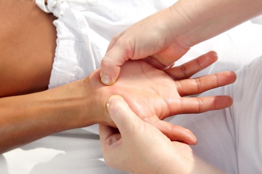 masajes-a domicilio-en-madrid