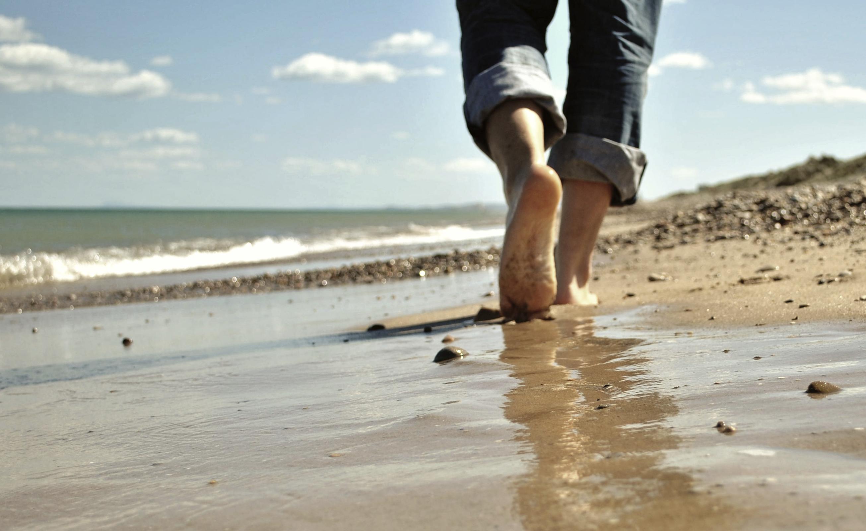 paseo-playa-piernas-18951