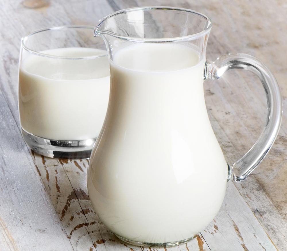 leche-litro