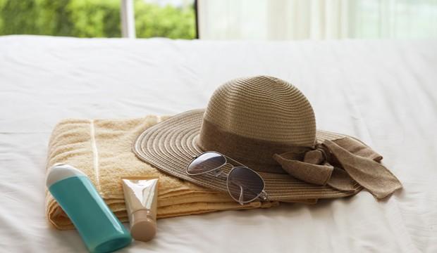 neceser-vacaciones-620x360