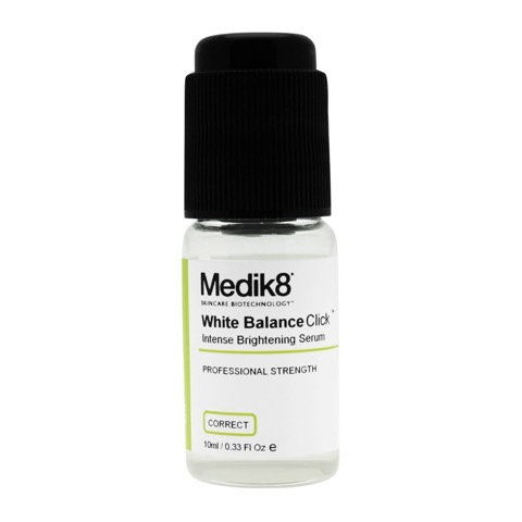 medik8_white_balance_click_2_x_10ml_1369819459-png