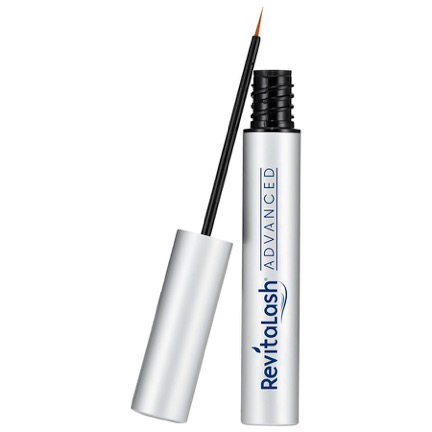 revitalash-augen-advanced_eyelash_conditioner