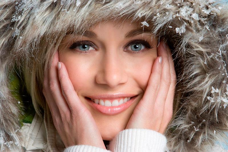 consejos_proteger_piel_invierno_p