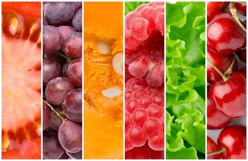 Frutas-calorias-500x325